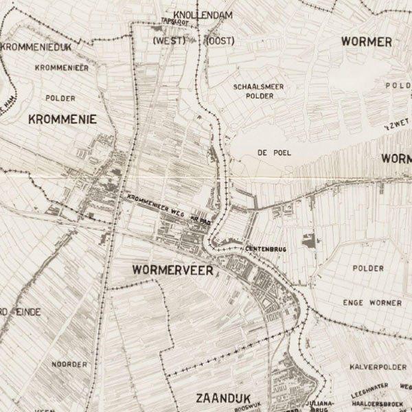 wormerveer-1940