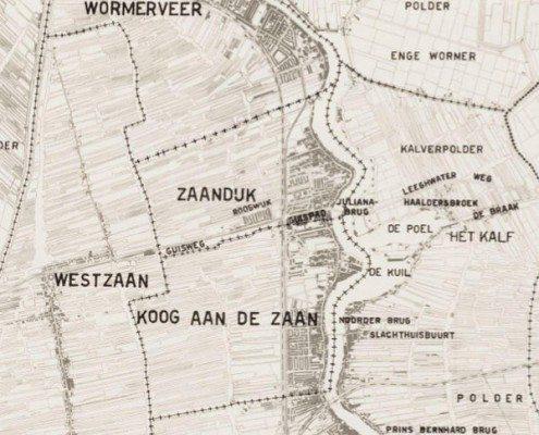 zaandijk-1940